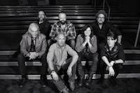 Amy Ray Band plus Antigone Rising