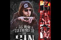 Lil Wyte's Summer of Sin