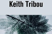Afton Shows Present:Keith Tribou, Death Fetish, Tanzi, J'Angelo & Guests