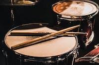 Drum Showcase