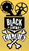 """KDHX and Black Cinema Club Present: """"Can You Dig This"""""""