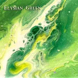 Elysian Green hosts the Monday Night Open Jam