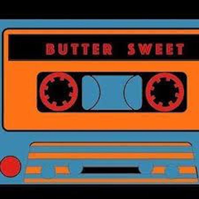ButterSweet