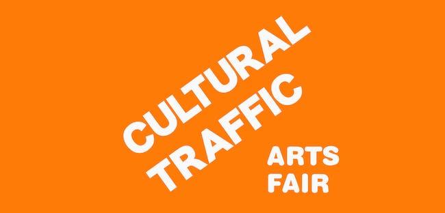 Cultural Traffic