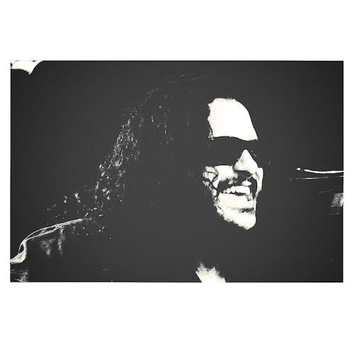 Oscar Ornelas Album Release @ Mohawk