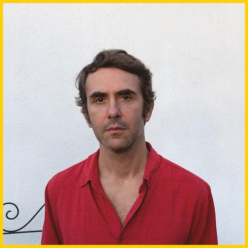 Chris Cohen / Dear Nora @ The Sunset