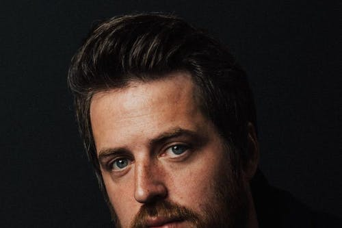 Lee Dewyze @ The Rendezvous