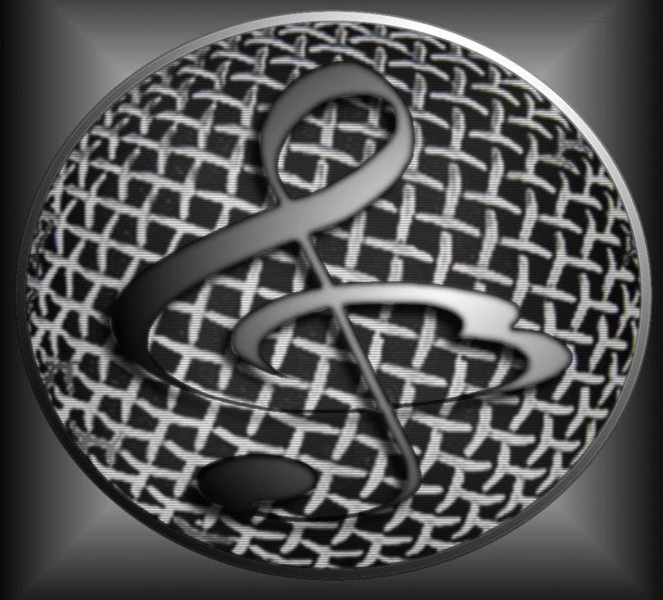 Supreme BARs: Ultimate MC & Producer Tournament, OLD_SPORT, Detective Logan