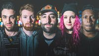 Band Of Tomorrow