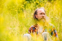 An Evening With Charlie Parr and Phil Cook