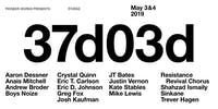 37d03d (feat. Justin Vernon, Aaron Dessner, and more)