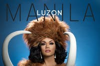 Manila Luzon