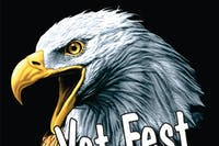 15th Annual Vet Fest