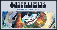 Outerlimits: Butch, Audiojack, Joyce Muniz, Brett Johnson + more