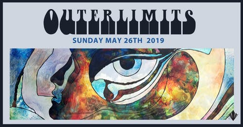Outerlimits: Butch, Audiojack, Joyce Muniz, Brett Johnson + more