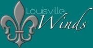 Louisville Winds