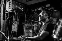 Brian Jackson / Gil Scott-Heron Songbook