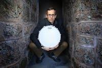 Matt Slocum Trio