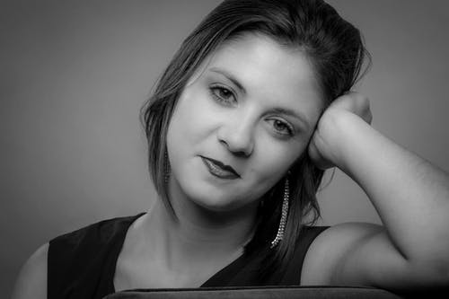 Alyssa Allgood Quartet with Special Guest Joel Frahm
