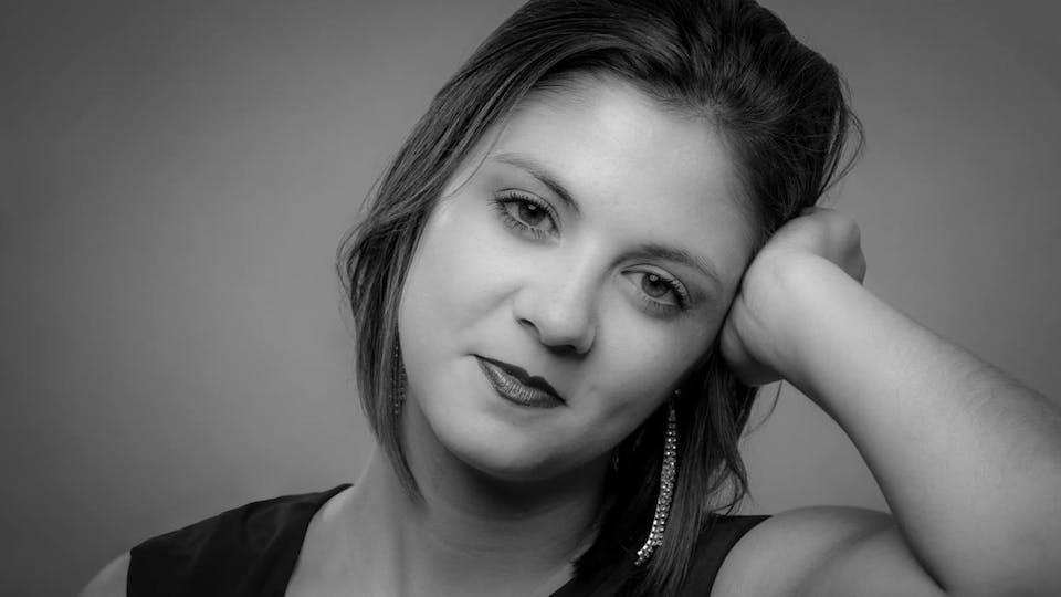 Alyssa Allgood Quartet