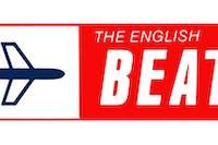 The English Beat Plus Tony Platinvm