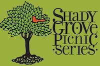 Shady Grove Season Pass