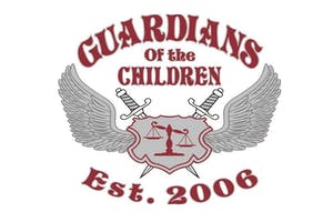 Guardians of the Children San Antonio Monthly Meeting (Open to Public)