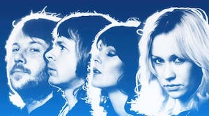Club 90's presents Mamma Mia! Abba Disco Night • 2 Floors