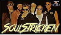 Soulstricken