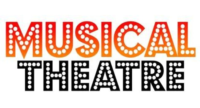 Musical Theatre Ensemble & Triple Threat Holiday Show - LOW TICKET ALERT!