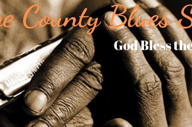 Orange County Blues Society