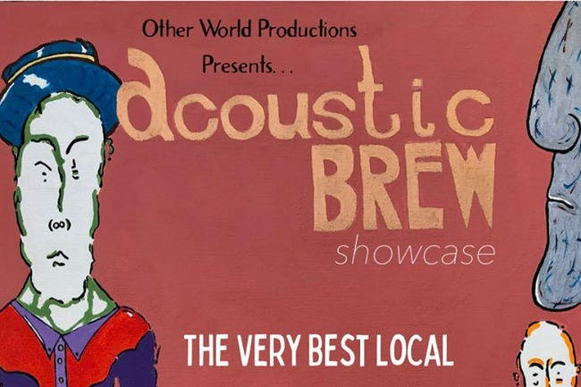 Acoustic Brew