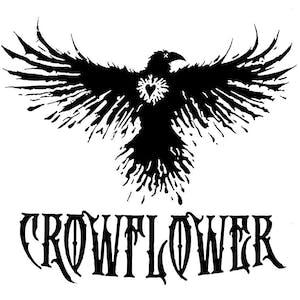 Crowflower