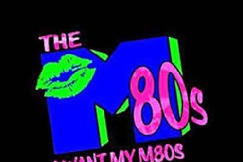M80's (an 80's Dance Band)