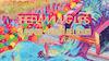 The Flaming Lips & The Claypool Lennon Delirium