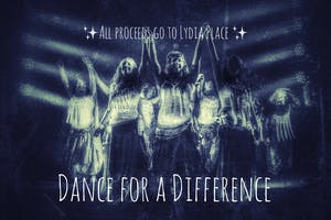Dance For A Difference: A Lydia Place Benefit
