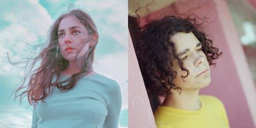Samia / Charlie Hickey