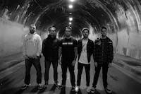 Stick To Your Guns: The Pure Noise Tour