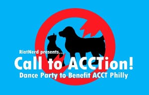 Call To ACCTion!