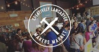 Creatively Lancaster's Makers Market