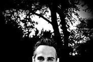 Matt McCormack