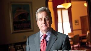 Local Leaders Series: City Attorney Dennis Herrera