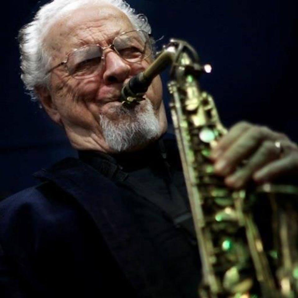 Ron Aprea Big Band