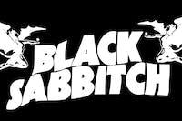 Flannel 90's + Hole in the Sky ( Black Sabbath Tribute )