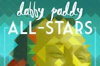 Dabby Paddy All-Stars