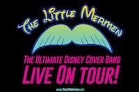 The Little Mermen