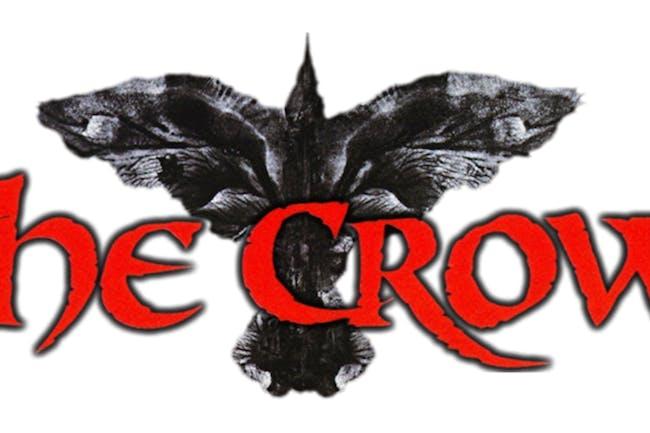 The Crow Film Screening