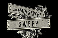 The Main Street Sweep Album Release