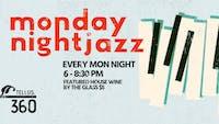 Monday Night Jazz