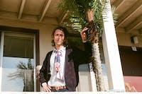 Luke Sweeney LP Release with Gemma Castro, Wandering Lake, Fake Jazz